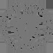 Massachusetts DDS logo
