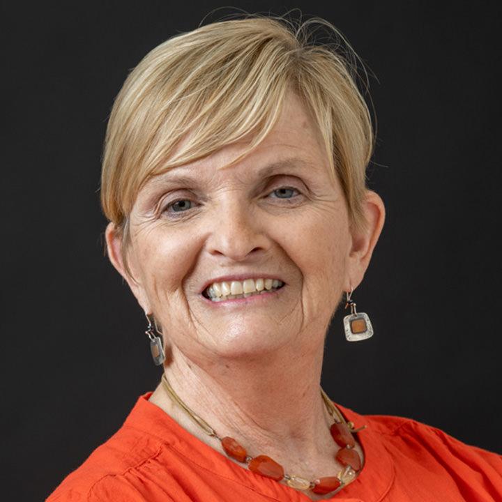Judy Santa Maria