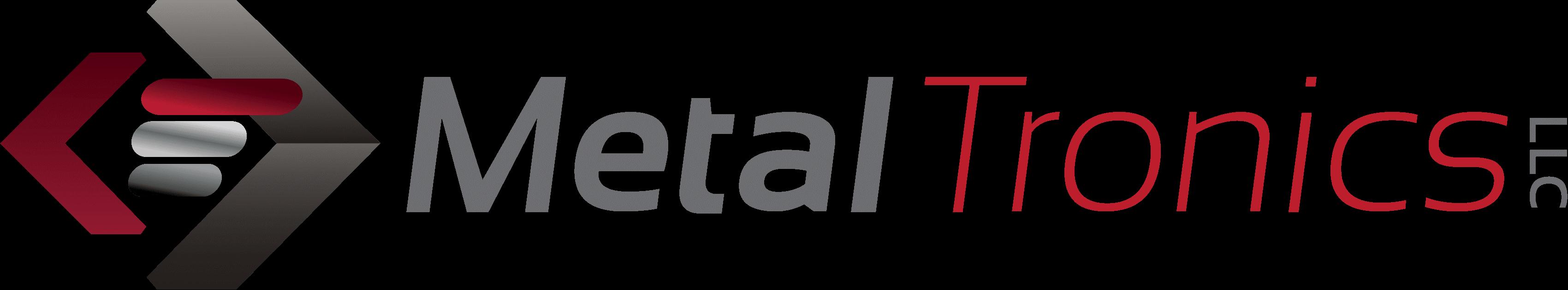 Metal Tronics LLC