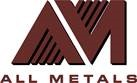 All Metals Solutions