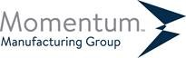 Momentum Manufacturing Group